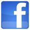 CDC FaceBook