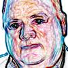 Ian Milliss (100)