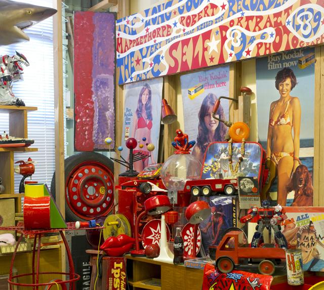 Tu M' Shop interior (640)