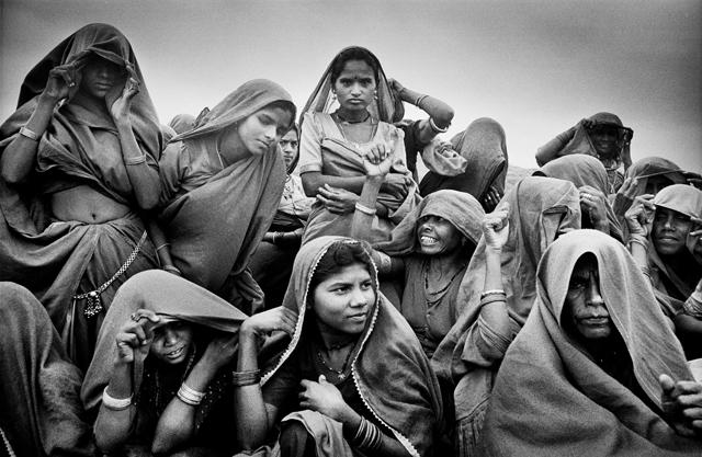 © Sohrab Hura – image 6