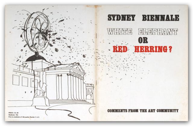 Sydney Biennale (640)