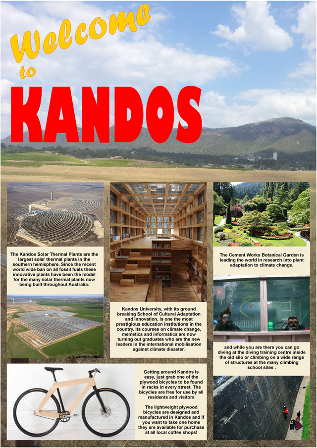 Welcome to Kandos (640)