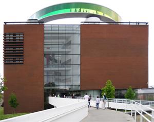 ARoS Museum (300)b