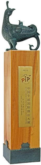 PIP Award 2013 (159)