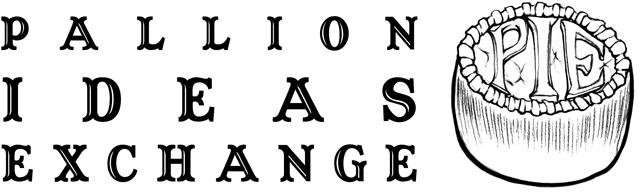 Pallion 02 (640)a