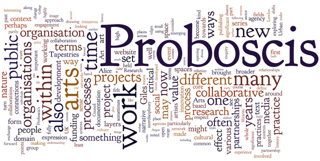 Proboscis word cloud (640)