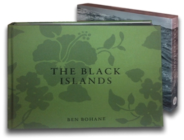 Black Islands book (400)2