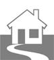 House Icon (80B)