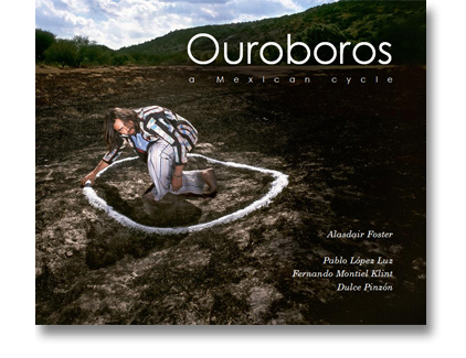 Ouroboros - cover - ENG (shadow)2